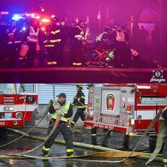 FEATURED POST  @tgo03 -  Couple shots of me at the 10th Alarm in Cambridge Saturday night. Thanks @617images @cw251 . . TAG A FRIEND! http://ift.tt/2aftxS9 . Facebook- chiefmiller1 Periscope -chief_miller Tumbr- chief-miller Twitter - chief_miller YouTube- chief miller  Use #chiefmiller in your post! .  #firetruck #firedepartment #fireman #firefighters #ems #kcco  #flashover #firefighting #paramedic #firehouse #straz #firedept  #feuerwehr #crossfit  #brandweer #pompier #medic #firerescue…