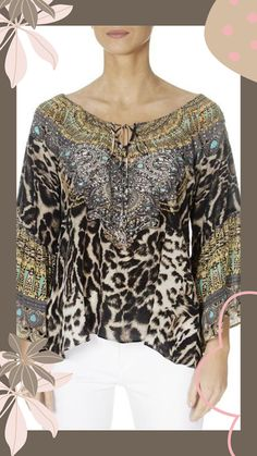Posts Business Help, Posts, Clothing, Women, Fashion, Outfits, Moda, Messages, Women's