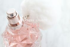 ♡ Breakfast at Sadie's ♡ Ariana Grande, She Is Gorgeous, Beautiful, Dangerous Woman, Smell Good, My Beauty, Bath And Body Works, How To Look Pretty, Girly Things