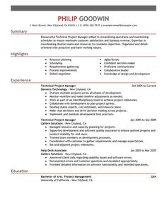 12 Amazing Education Resume Examples Livecareer for Education