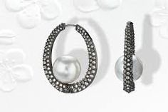Image result for featherstone jewelry