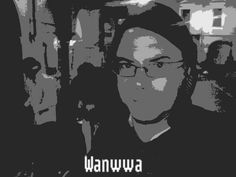 Check out WANWWA-We Are Not Who We Are on ReverbNation