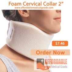 https://www.affordablemedicalgoods.com/product/foam-cervical-collar-2/