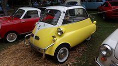 Bmw Isetta, Bubble, Cars, Vehicles, Vespas, Autos, Car, Car, Automobile
