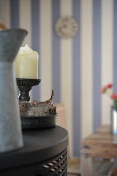 gemütliche Stimmung im Ferienhaus Candle Holders, Candles, Mood, Cottage House, Porta Velas, Candy, Candle Sticks, Candlesticks, Candle