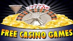 Once you are ready to convert your free casino games account to a real account you only need to switch between accounts and you are set . Play Casino Games, Online Casino Games, Online Gambling, Online Games, Games To Play, Casino Night Party, Casino Theme Parties, Party Food Themes, Mobile Casino