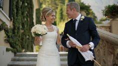 Sarah Louise and Neil #weddingvideo #weddingplanner #thelakecomoweddingplanner   Videomaker - Marcoabba