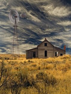 1000 images about windmills on pinterest windmills old for Dennis mill cabin
