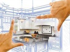 Dale una nueva imagen a tu hogar… Apps para remodelar tu casa