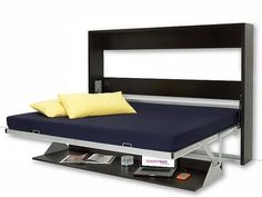 Bed Desk, Best Murphy Bed Desk Combo For Bedroom: Amazing Murphy Bed Desk Combination for Bedroom