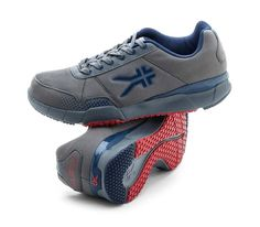 890361e01525d QUANTUM Men s Walking Shoe KURU Shoes Kuru Shoes, Mens Walking Shoes,  Walking Shoes For