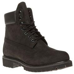 new styles 10567 625f6 Schwarze Timberlands, Herren Stiefel Schwarz, Kinder Stiefel, Werkzeug  Kaufen, Uhren Kaufen,