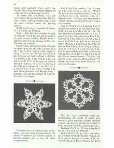 pattern from Aunt Ellen's Tatting Book--see text.