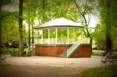 westerleigh_park_3_400