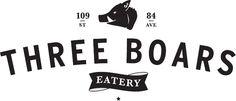 Three Boars Eatery fantastic little hidden gem Braised Pork Belly, Cool Restaurant, Great Restaurants, Places To Eat, Shop Local, Recipe Box, Passport, Gem, Check