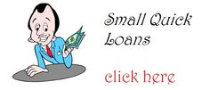 Small quick loans with instant cash help for you financial help in few hours. All people apply small loans and get urgent cash need within few hours within same day! Instant Loans, Instant Cash, Quick Loans, How To Apply, People, Instant Money, People Illustration, Folk
