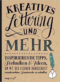 Die 179 Besten Bilder Von Buch German Language Creative Writing