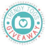 Trendy Togs Giveaway