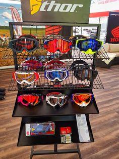 What goggle do you prefer? Welche gefällt dir am besten? Dirt Bike Gear, Motorcycle Gear, Motocross Shop, Cabinet Door Makeover, Duke Bike, Concept Art World, Husqvarna, Riding Gear, Dirtbikes