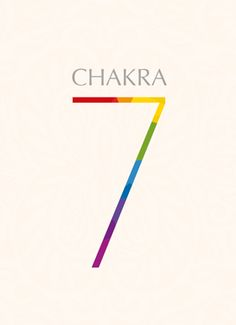 Is A Weakness In Your Chakras Sabotaging Your Reality? Introducing Chakra7 by Carol Tuttle—One of the World's Most Comprehensive & Highest Rated Chakra Training Programs
