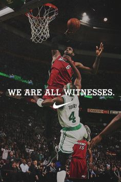 NBA Basketball sports heat LeBron James Miami Heat lebron jason terry