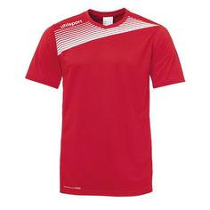 The Football Nation Ltd - Uhlsport Liga 2.0 Football Shirt, �15.50 (http://www.thefootballnation.co.uk/uhlsport-liga-2-0-football-shirt/)