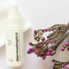 The importance of facial toners and mists plus some recommendations For All Things Lovely, Facial Toner, Mists, Skincare, Blog, Beauty, Skin Care, Skin Treatments, Beauty Illustration