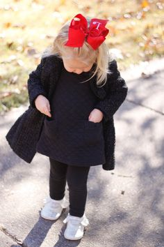 Win a Pair of Freshly Picked Moccasins #giveaway #freshlypicked #toddlerstyle