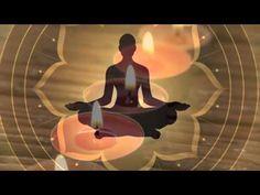 Meditative Music