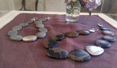 #IngaReed #Jewellery #MadeForLife #AKA #Festival #Kilkenny #ButlerHouse   Aug 11th - 20th 10am - 6pm