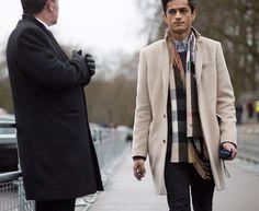From London with style #ilovemensolutions #mensolutions #мужскиерешения #мужскойстиль #streetstyle