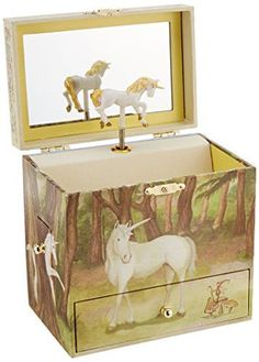 Enchantmints Unicorn Music Box Enchantmints http://www.amazon.com/dp/B001IK3QEI/ref=cm_sw_r_pi_dp_U.0ywb0N3P558