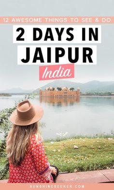 Best Resorts In Maldives, Maldives Resort, Jaipur India, Udaipur, Gili Island, Pre Wedding Photoshoot, Travel Guides, Travel Tips, Lombok