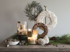Elegant-Table-Centerpiece-Ideas-For-Christmas-2013-11.jpg 570×428 pixels