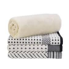håndklæder - Google-søgning