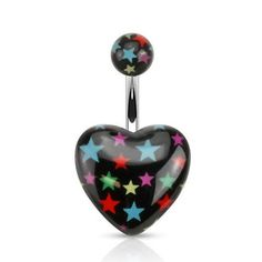 100% FREE!! Choose a FREE belly ring! Free Belly Bars in every order. – The Belly Ring Shop