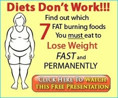 I am amazed with this weight loss video and this blog. I like the articles on lose weight fast in this blog. Go check this out if any one need help in losing weight. lose-weight-today lose-weight-today