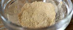 Maca is een wortel en groeit in het Andesgebergte in Peru. Maca poeder bevat veel vitaminen en mineralen en verhoogt zelfs het libido en vruchtbaarheid!