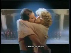 The Great Pretender - Freddie Mercury HD (Subtítulos en español/inglés) - YouTube