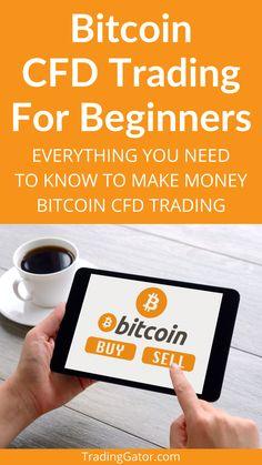 como fazer trader nėra mercado bitcoin)