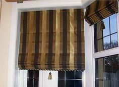 Install Roman blinds to give your home a chic and cozy look. Best Fit Drapes are the Window Blinds specialists in Singapore. For quality service at reasonable prices call us on 9136 6240 now! House Windows, Windows And Doors, Made To Measure Blinds, Latest House Designs, Window Styles, Window Dressings, Roman Blinds, Home Repairs, Diy Home Crafts