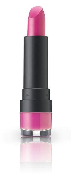 BH Cosmetics Creme Luxe Lipstick Pop Culture