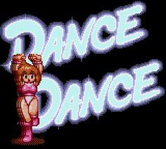 vgjunk:  Hissatsu Pachinko Collection 3, Super Famicom.