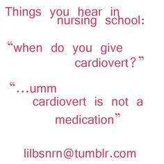 #giggle nurse