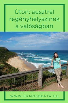 Helyek Ausztráliában, melyeket Lili és én is bejártunk Merida, Australia Travel, Us Travel