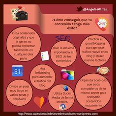 Bloggers y Blogs - Comunidad - Google+