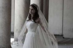 #Abitidasposa 2014: #AlbertaFerretti Bridal e Anna Molinari per #Blumarine