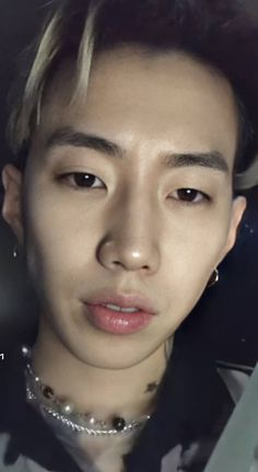 Jay Park, Hiphop, Asian Rapper, New Boyz, Kim Dong, American Rappers, Anime Cosplay, Record Producer, Korea