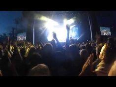 Avicii feat. Nile Rodgers with Adam Lambert - Lay Me Down