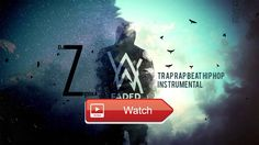 Alan Walker Dj Zhorik Faded Trap Rap Beat Hip Hop Instrumental 17  Rap Instrumental Trap Beat Bass Rap HipHop Music Dubstep BassHouse EDM DeepHouse Futurebass Instrumental Trap EDM D